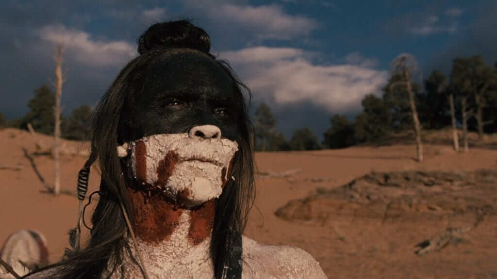 Westworld S2E8: 'Kiksuya' Review