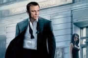 Casino Royale: A Look Back at a Classic Film