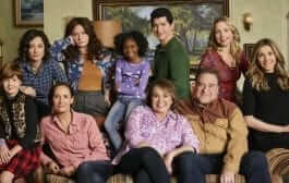 Roseanne Spin-Off Ordered by ABC