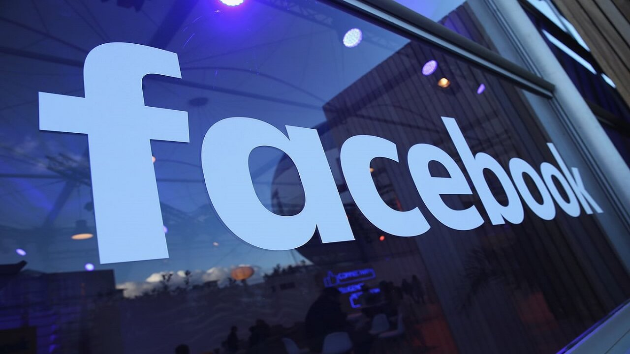 Facebook Removes Controversial Trending News Section