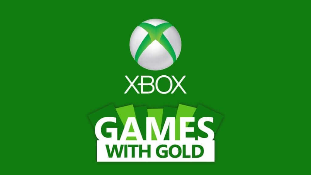 Is Game Pass To Blame For Underwhelming Games With Gold?