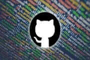 Microsoft Acquires GitHub for 7.5 Billion