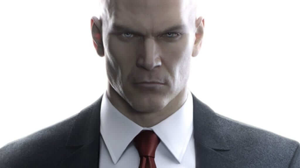 Warner Brothers Tease Hitman 2