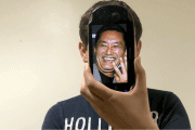 Fake Kaz Hirai Twitter Account User Revealed as Englishman Mark Doherty