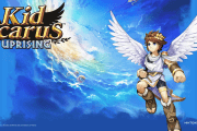 Speedrun Fast: Kid Icarus: Uprising