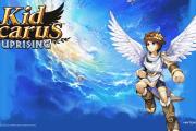 Speedrun Fast: Kid Icarus: Uprising