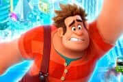 Wreck-It Ralph 2 Trailer Breaks More Than The Internet