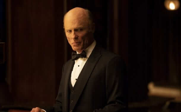 Westworld S2E9: 'Vanishing Point' Review