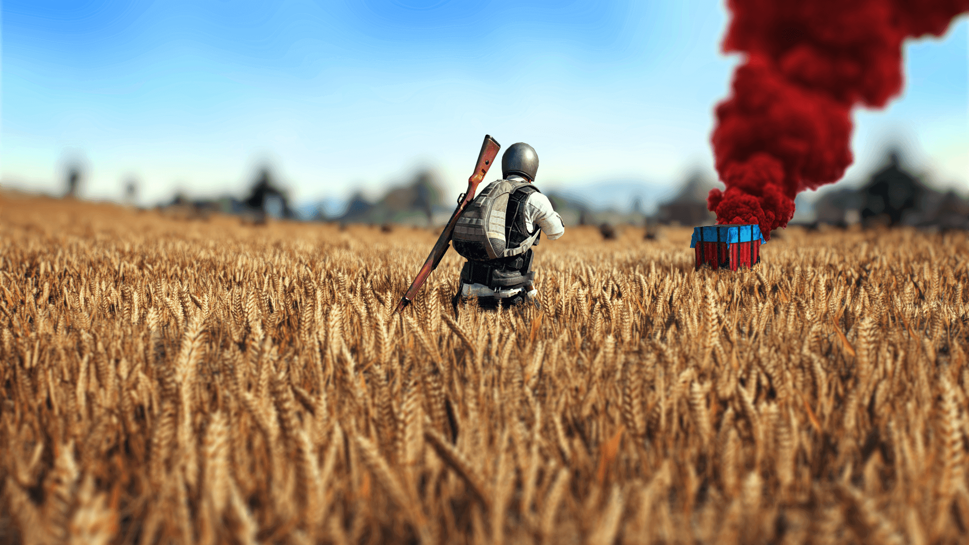 How to Play Guide for PlayerUnknown's Battlegrounds