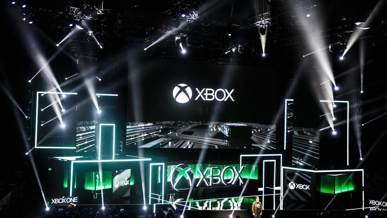 E3 2018: Microsoft Creates a New Studio; Acquires Four Others