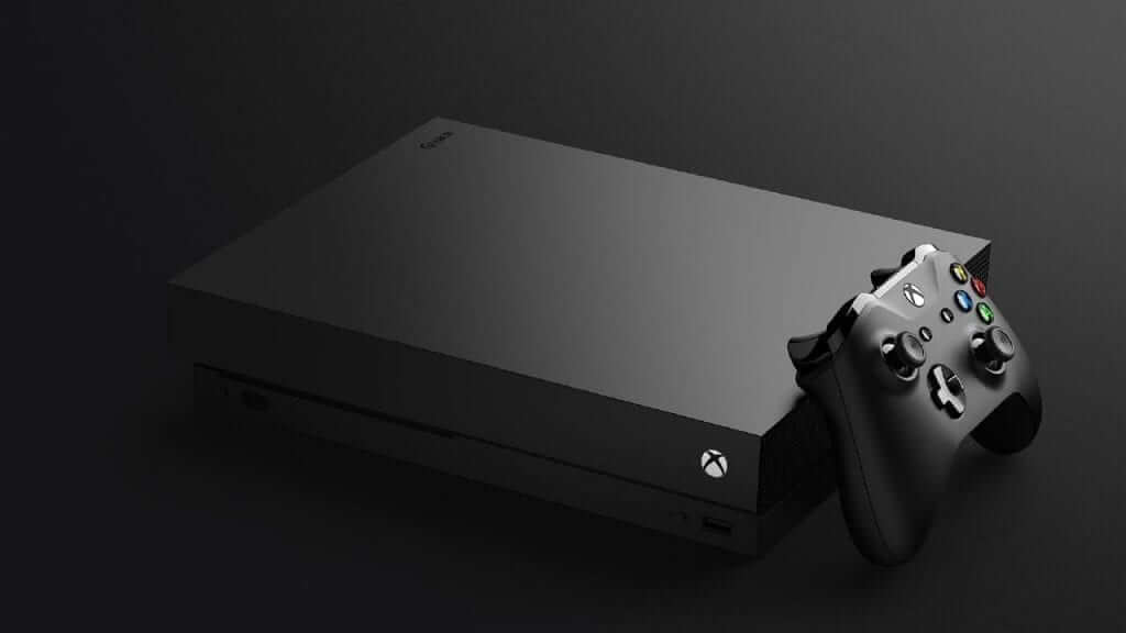 E3 Is Almost Among Us and so is the First Ever Xbox One X Sale