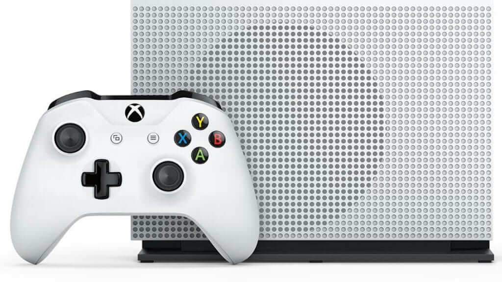 Microsoft Replace Paid Xbox Staff with Volunteers