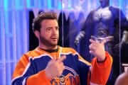 Kevin Smith's Vague Tweet a Sign He Will Direct/Write a DCEU Film?