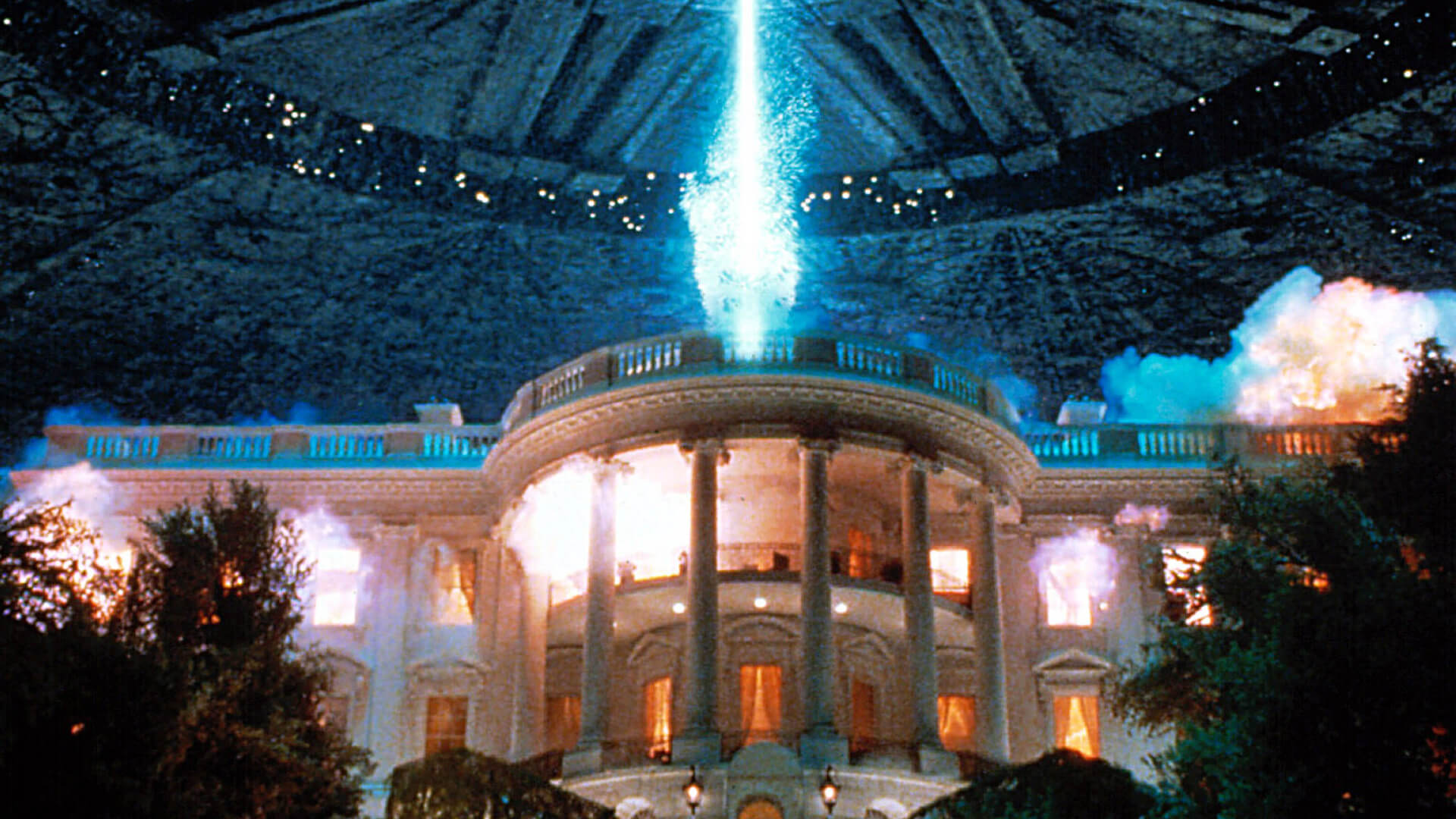 Top 5 Must See Fourth of July Movies