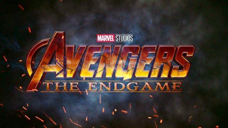 Avenger End Game: More Evidence Suggests Avengers 4 Will Be Titled Avengers