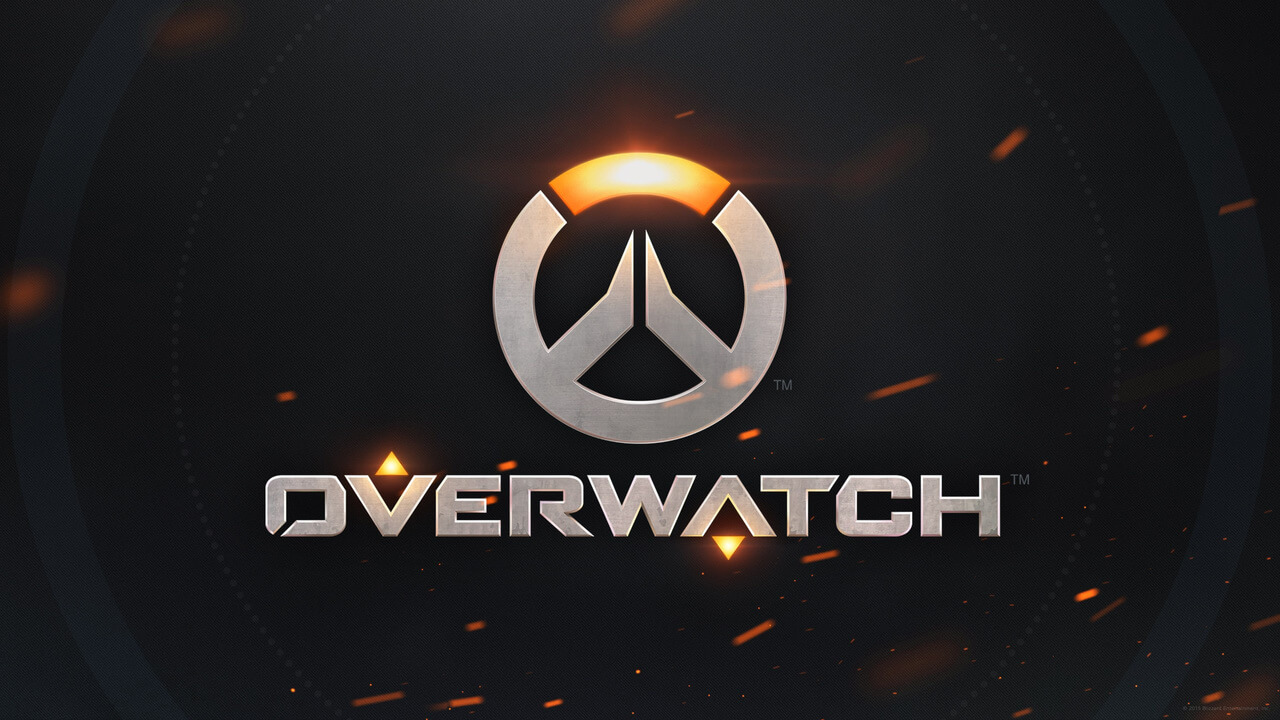 Overwatch Social Features Are Creating a More Positive Environment