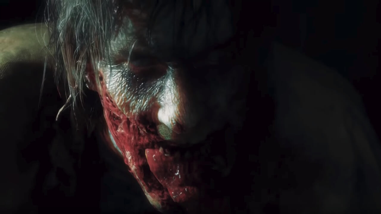 Everything We Know About Resident Evil 2 (Remake)