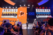 Overwatch League: Playoff Semifinal Recap