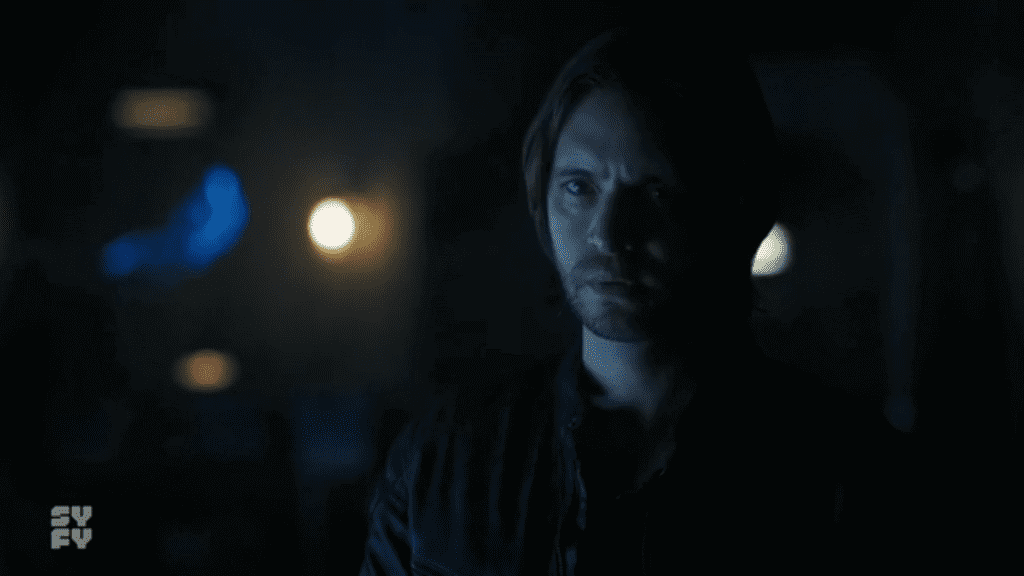 12 Monkeys Series Finale Review