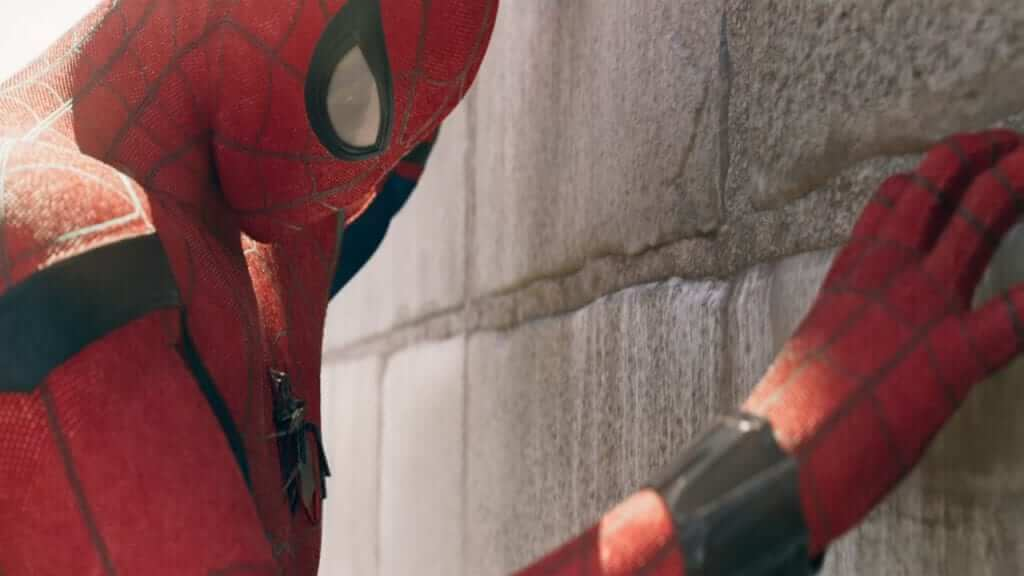 Everything We Know About Spider-Man: Far From Home