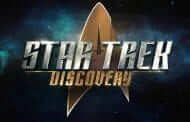Star Trek: Discovery Season 2 Trailer Revealed at SDCC