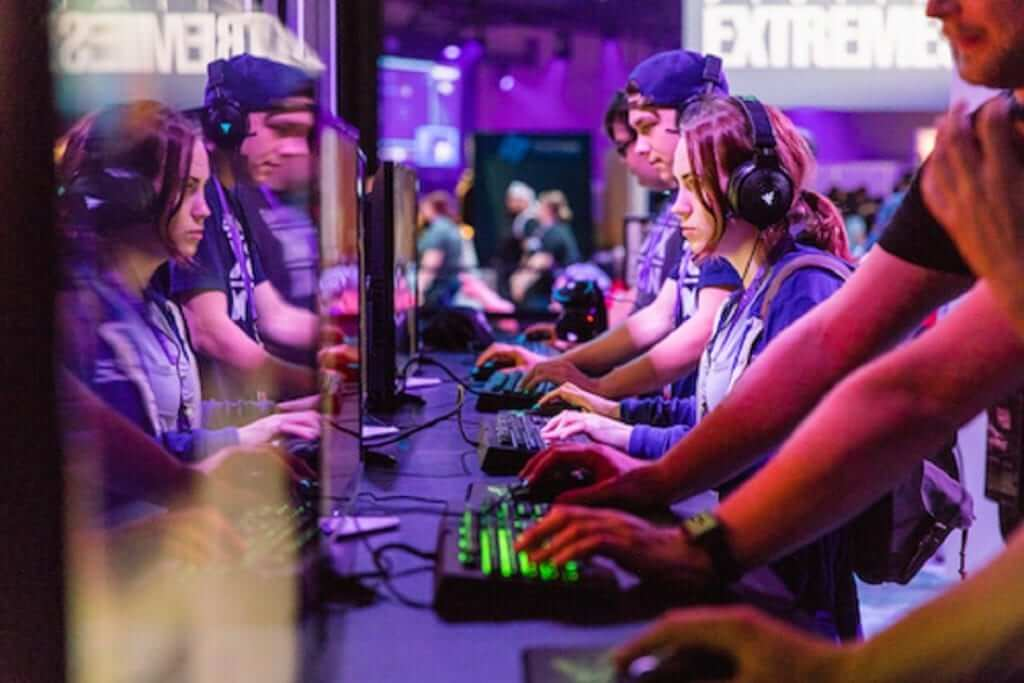 TwitchCon 2018 Tickets on Sale Now