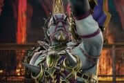 Soulcalibur VI Trailer Reintroduces Voldo to the Fight