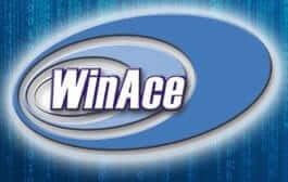 WinAce Alternative to WinZip