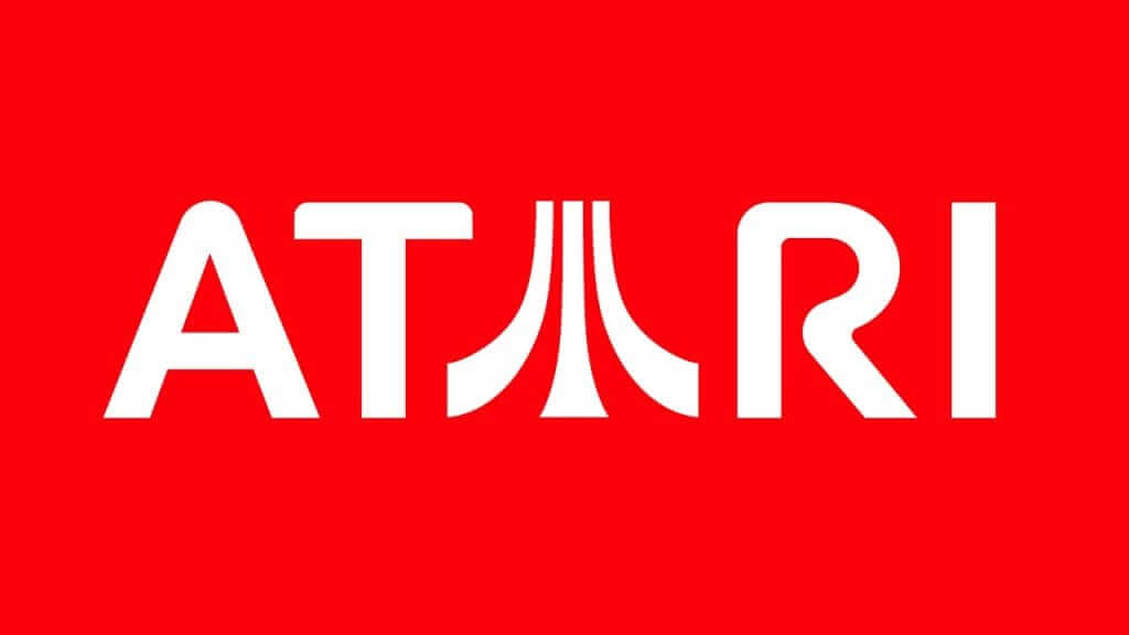 Atari Flashback Has Its Biggest Collection of Games Yet