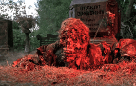 Creepshow Anthology Comes to Shudder