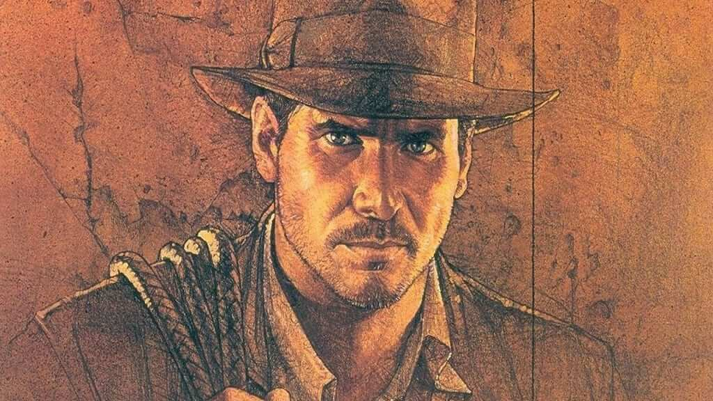 The Next Indiana Jones Gets Pushed Back