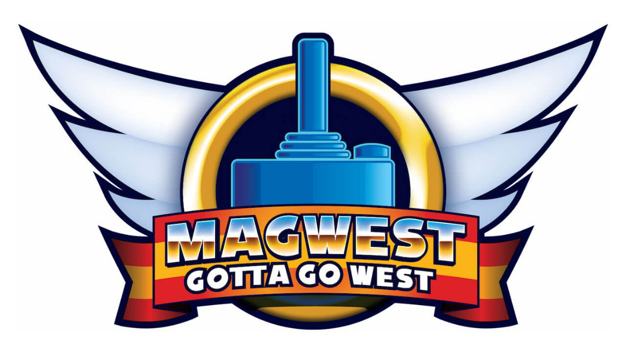 MAGFest Migrates to the Pacific for the Second Year of MAGWest