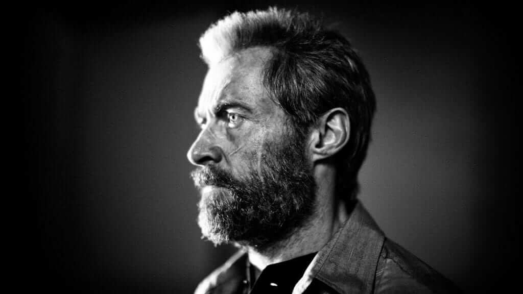 Logan Was the Most Complained-About Film in UK in 2017