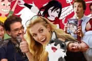 Rooster Teeth Expands on Why They Are Moving Away from YouTube