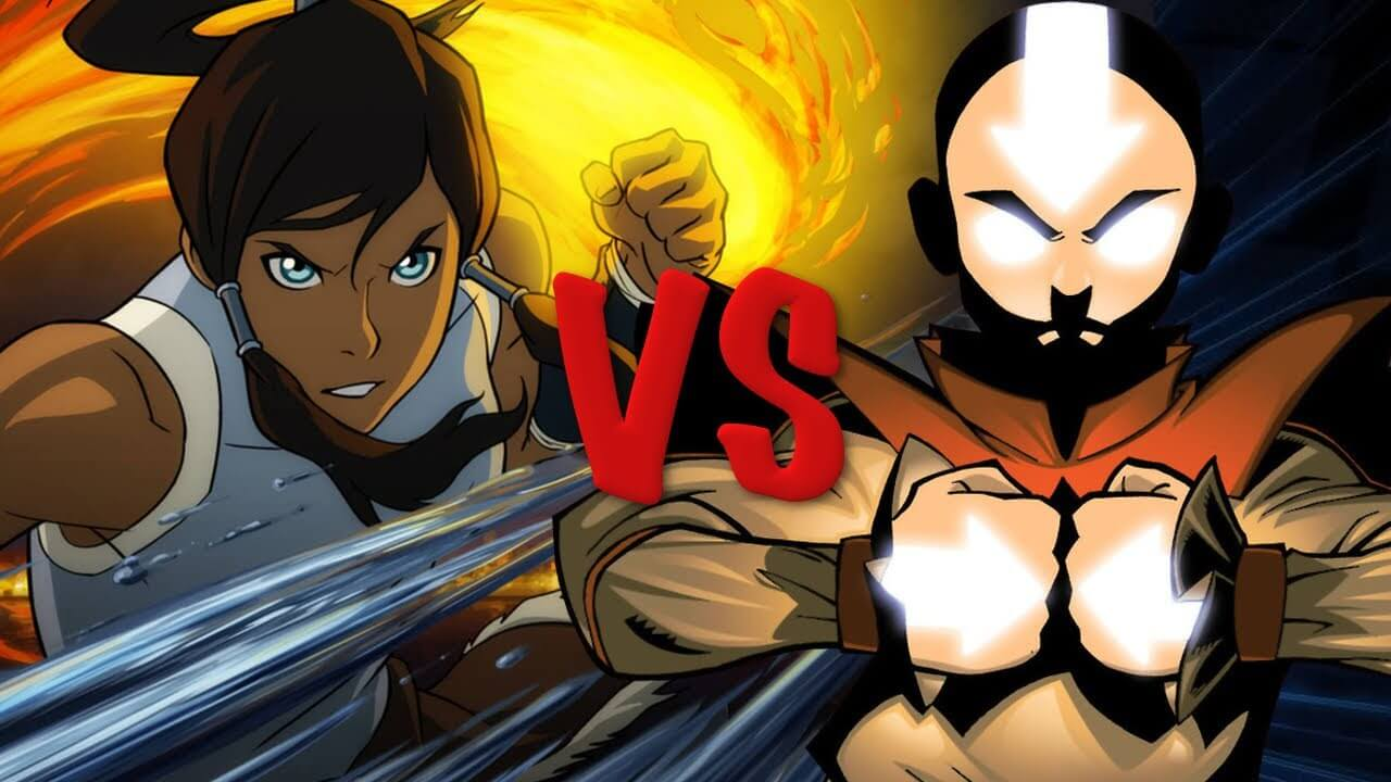 The Avatar Game We Are Still Waiting For