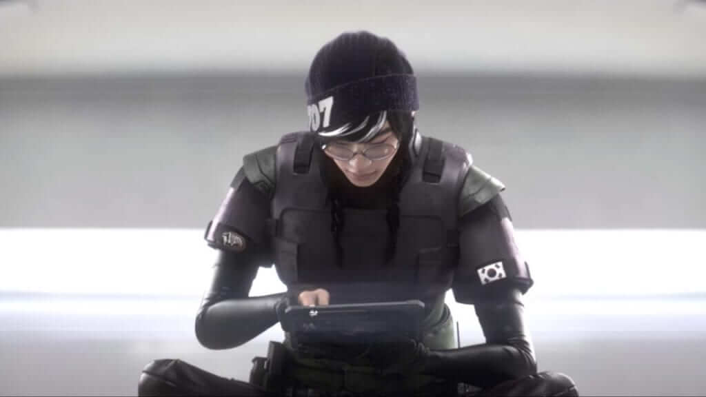 Rainbow Six Siege Continues to Punish Cheaters by Taking Away Rank and Rewards