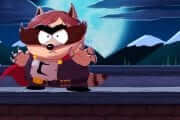 South Park: The Fractured But Whole DLC Coming This Month