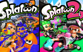 Speedrun Fast: Splatoon and Splatoon 2