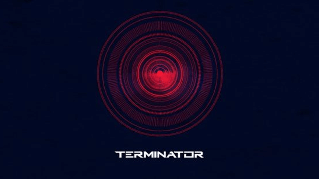 Terminator 6 Set Photos Showcase Luna's Music Skills