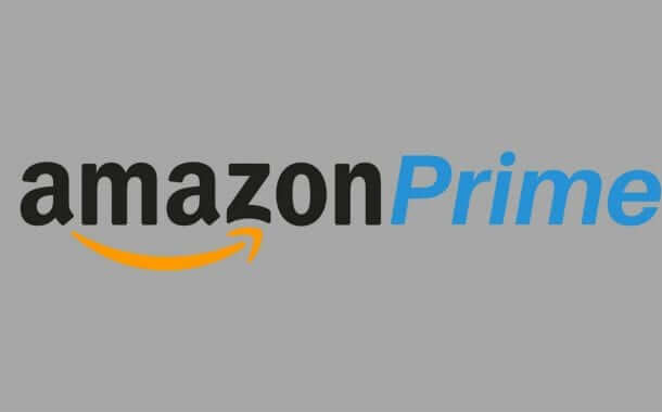 Amazon is Ending its 20% Discount on Video Game Pre-Orders