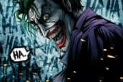 Joker Standalone Film Casts Brett Cullen as Thomas Wayne