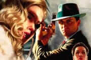Opinion: L.A. Noire is a Vastly Underrated Gem