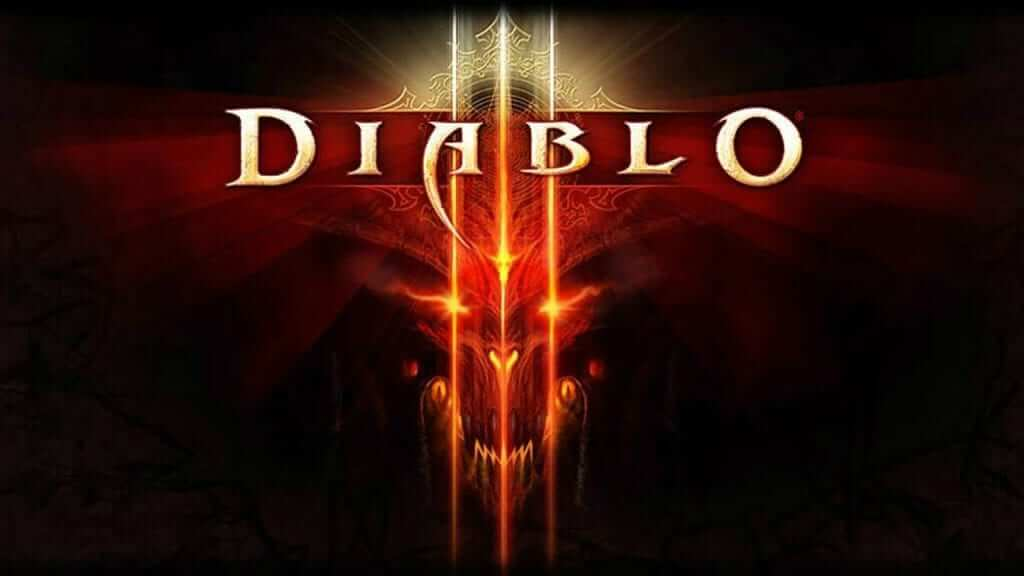 Diablo III is Reportedly Heading to the Nintendo Switch Later This Year