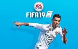 FIFA 19 Will Focus on Spanish LaLiga