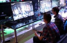 International Gaming: Video Game Trends Across the World