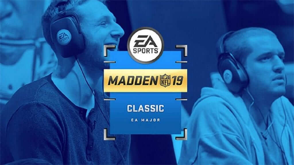 Mass Shooting at Madden 19 Gaming Tournament in Florida