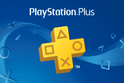 August PlayStation Plus Games Announced