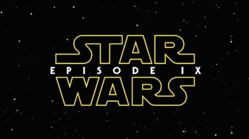 JJ Abrams Announces Production Has Begun on Star Wars: Episode IX