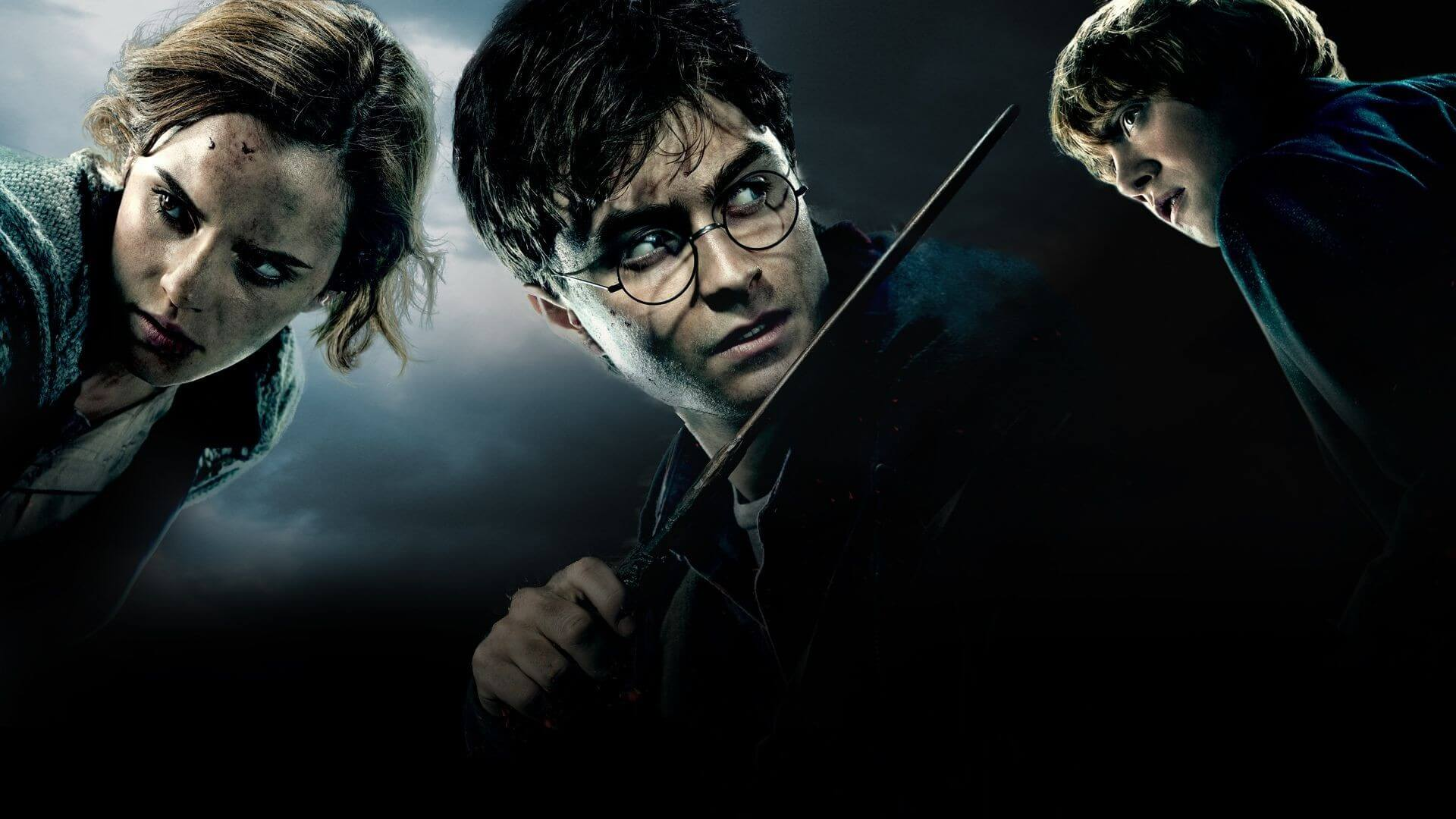 Harry Potter Returning to Theaters for 20th Anniversary