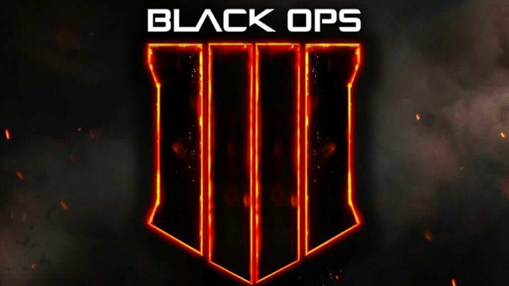 Call of Duty: Black Ops 4 Open Beta is Live on All Platforms